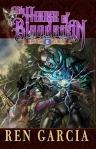 bloodstein-purple Cropped