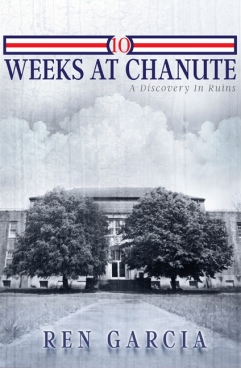 chanute-final-cropped-front