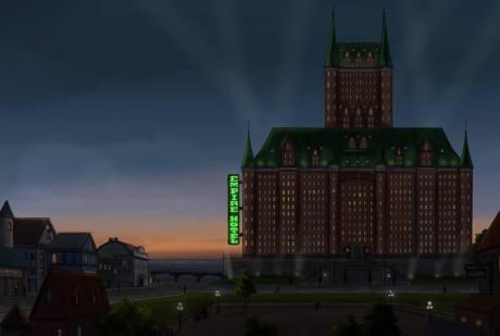 Empire Hotel Final
